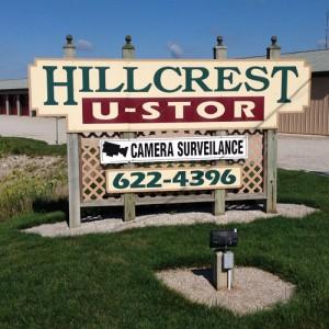 hillcrest-sign