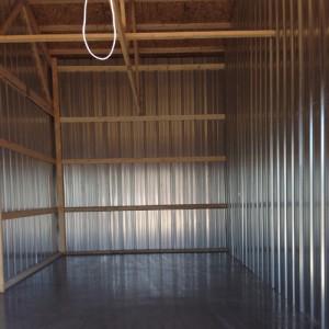 hillcrest-storage-bay