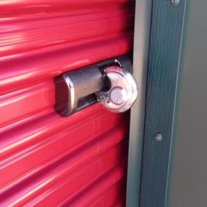 hillcrest-ustor-lock